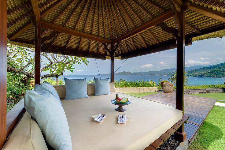 Villa Asada, Bali | Luxury Retreats