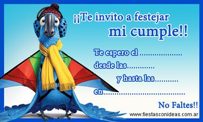 Pin by Fiestas Ideas on Fiestas con Ideas | Pinterest