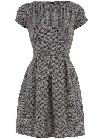 "Love this warm winter dress. So ""me"". платье,футляр,прямое,модели,осень,зима,элегантное платье,"