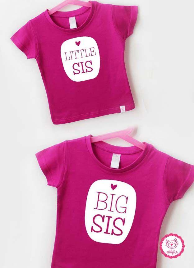 Baby Kurzarm T-Shirt Windel wird beladen Babyshirt Jungen Mädchen Shirt