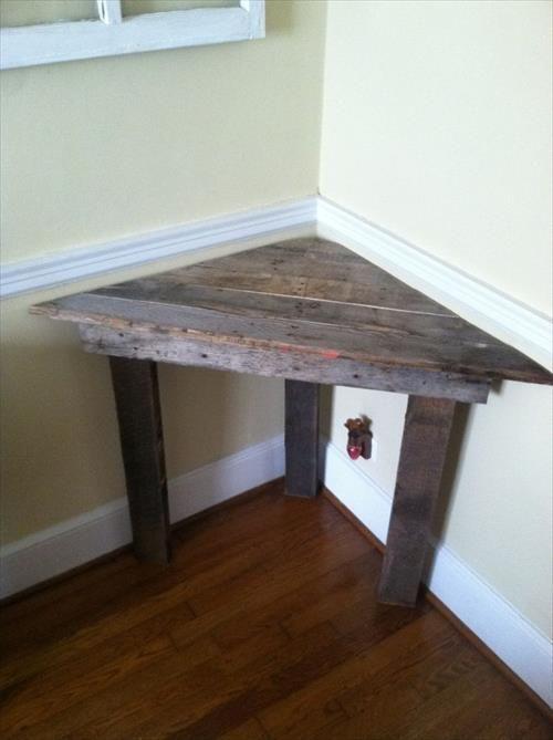 pallet-wood-corner-desk.jpg (500×669)