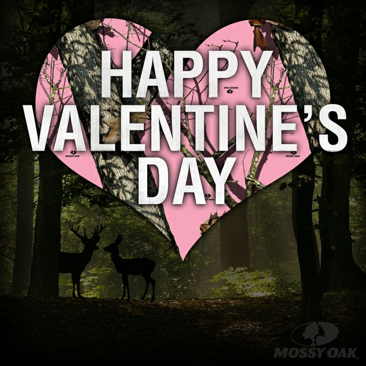 Happy National Hunting And Fishing Day: 46 Best Images About Mossy Oak Quotes On Pinterest