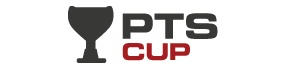 Is used for tournament management and includes: Online team registration, Scheduling, Referee assignment and payment, Web Hosting of tournament, Online statistics and standings as well as local projection of results and standings as the tournament progresses. Tournament history is always available, Participating teams can be kept up to date from year to year through internal email.