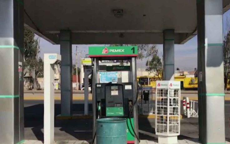 A partir del 3 de febrero se espera un incremento adicional a la gasolina de 8%, comparado con los vistos en enero, según la firma Finamex Casa Bolsa.
