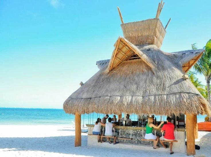 casamento jardim secreto praia do canto : casamento jardim secreto praia do canto: Casamento No Terraço no Pinterest