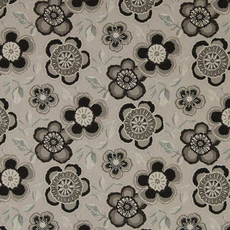 Warwick Fabrics : CALEDONIA, Colour PUMICE