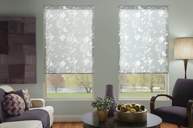 22 Best Images About Roller Shades On Pinterest Tropical Patio Solar And Shades