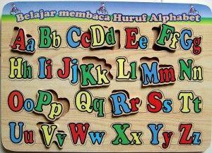 Mainan Kayu Edukatif http://boventoys.com/blog/mainan-kayu-edukatif-penentu-kecerdasan-anak