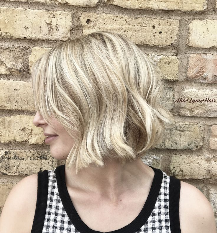 how to get natural highlights