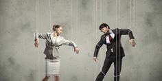 4 façons de désarmer un manipulateur Pour vivre une vie heureuse il est très important de conserver un réseau d'amis et de connaissances solidaire