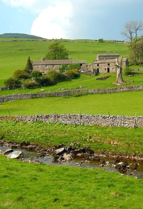 6255 Best My England Images On Pinterest England Uk British Isles And Beautiful Places