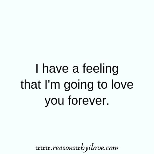 New Relationship Quotes Reasons Why I Love New Relationship Quotes Boyfriend Quotes Funny New Boyfriend Quotes