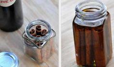 dimagrire-olio-essenziale