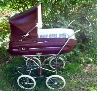 vintage kinderwagen materna google search retro detsk. Black Bedroom Furniture Sets. Home Design Ideas