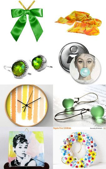 unique finds 636 by Patty on Etsy--Pinned with TreasuryPin.com