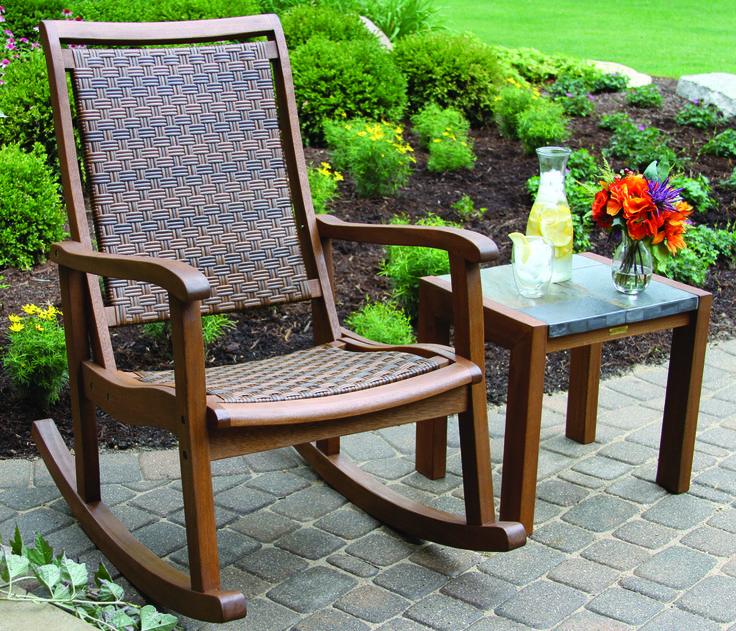 71 Best Outdoor Interiors Brazilian Eucalyptus Furniture