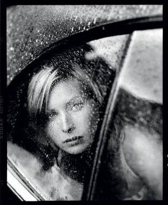 Bint photoBooks on INTernet: Stephan Vanfleteren Portret 1989-2009 Portraits Photography