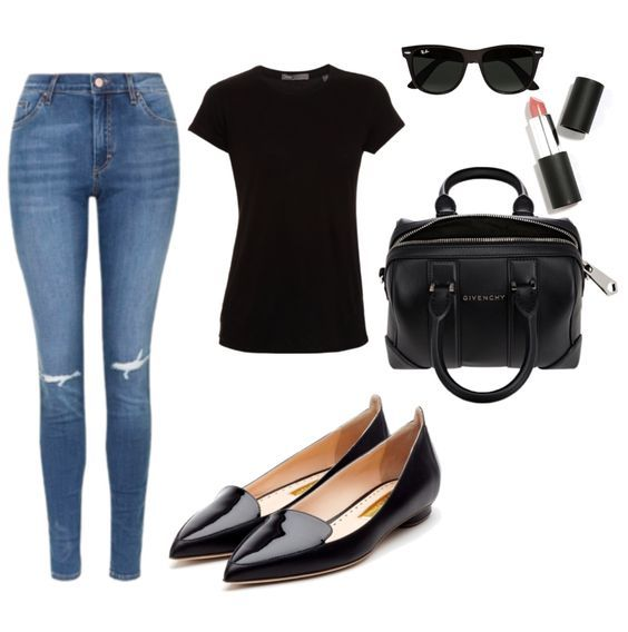 #lunch #date #outfit #coffee #date #outfit #spring