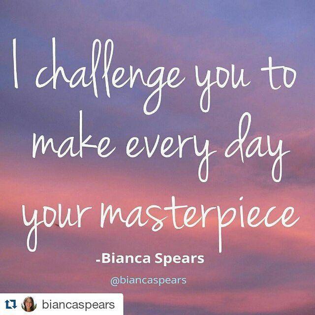 Do you accept?? #challenge #MakeEverydayYOURmasterpiece  #exploremoreenjoymorelivemore