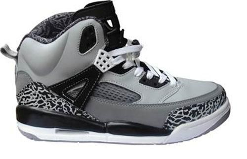 http://www.myjordanshoes.com/jordan-spizikes-stealth-black-light-graphite-white-p-1035.html JORDAN SPIZIKES STEALTH BLACK LIGHT GRAPHITE WHITE Only $71.35 , Free Shipping!