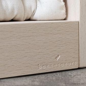 bonnesoeurs-shop-design-lit-maison-house-bed-06