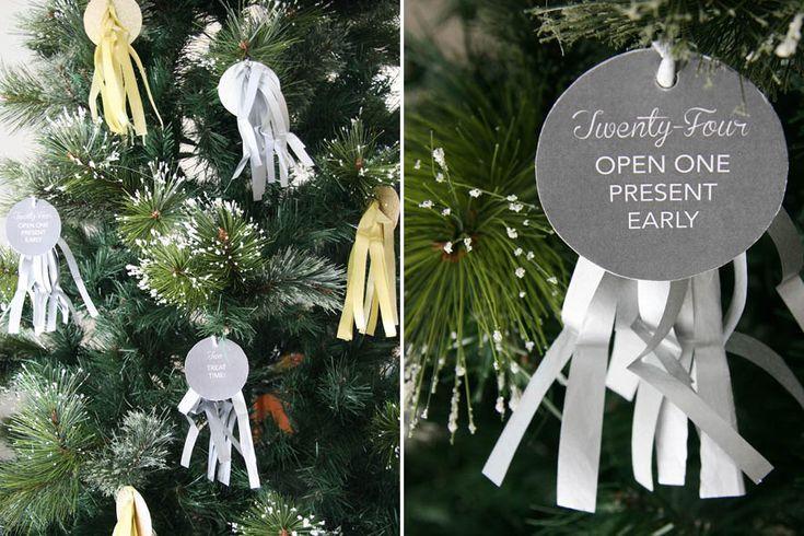 DIY Advent Calendar | Advent Calendar for Dogs | DIY Pet Christmas Projects | Pretty Fluffy