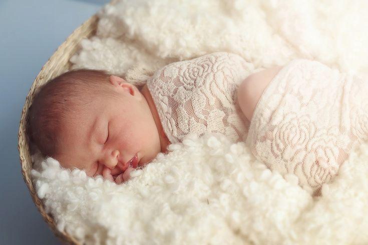 Babies sleeping through the night … good article link