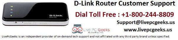 #DLink #Router #Customer #Support +1-800-244-8809