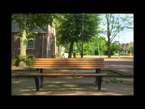 fotografie, ruimtelijke ordening, groningen, seats2meet ©annemariehoogwoudphotography