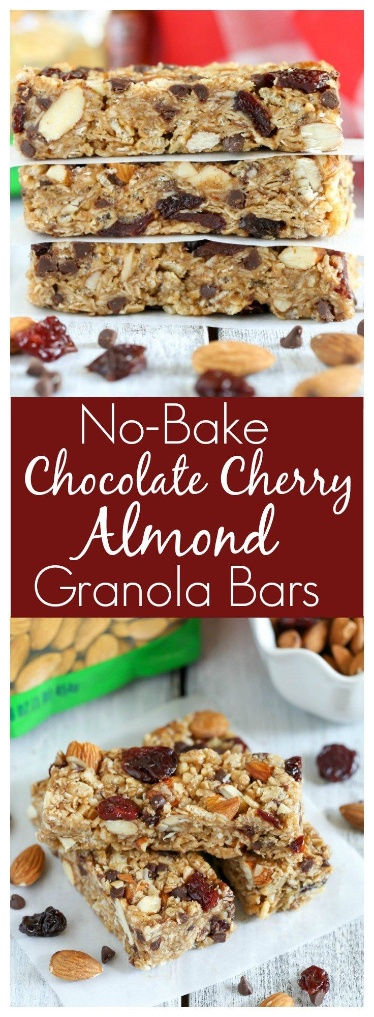 1000+ images about Live Well Bake Often on Pinterest