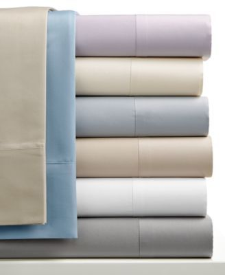 http://www.kitchendecorationidea.com/category/Egyptian-Cotton-Sheets/ http://www.kitchenstyleideas.com/category/Egyptian-Cotton-Sheets/ Charter Club Opulence 800 Thread Count Egyptian Cotton Sheet Set