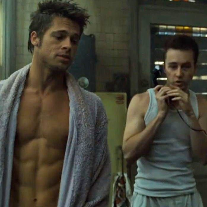 brad-pitt-fight-club-naked