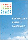 Download Kerndoelen PO