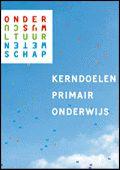 Download Kerndoelen PO