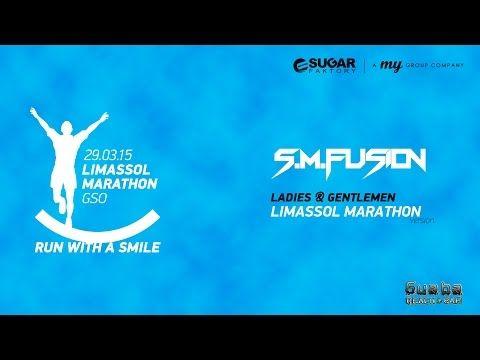 #Limassol Marathon 2015 #Cyprus