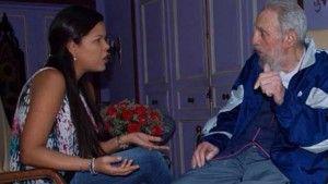 HIJA DE CHAVEZ INVOLUCRADA EN ESCANDALO DE CORRUPCION ARGENTINO/VENEZOLANA - Noticias Venezuela