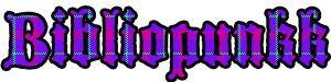 Ladypunkk's Lady Midnight Giveaway http://bibliopunkkreads.com/2016/02/5672.html#comment-7267 LADYPUNKK