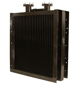 Heat exchangers can be found in everyday hvac equipment from boilers, furnaces, refrigerators to air conditioning systems and are particularly desirable when space is limited. Not only are our heat exchangers designed to work in the most corrosive environment, they are efficient and require very little maintenance. -http://surefincoils.com/heat-exchanger-coil.html