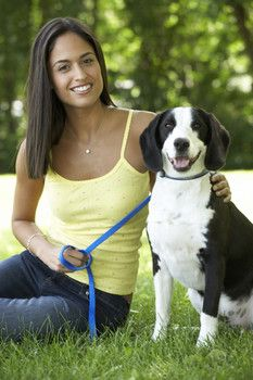Holistic veterinarians have known the importance of this health tool for years, and now you can too. http://healthypets.mercola.com/sites/healthypets/archive/2009/09/22/one-simple-step-to-radically-boost-your-pets-immune-system.aspx