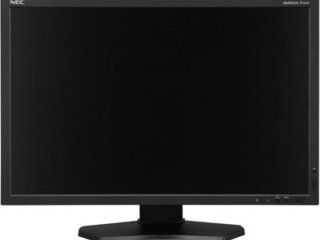 NEC Multisync P242W IPS Backlit LED 24 inch Monitor RRP £668.00 | Now £549.00 – Save £119 http://tidd.ly/2e3988da