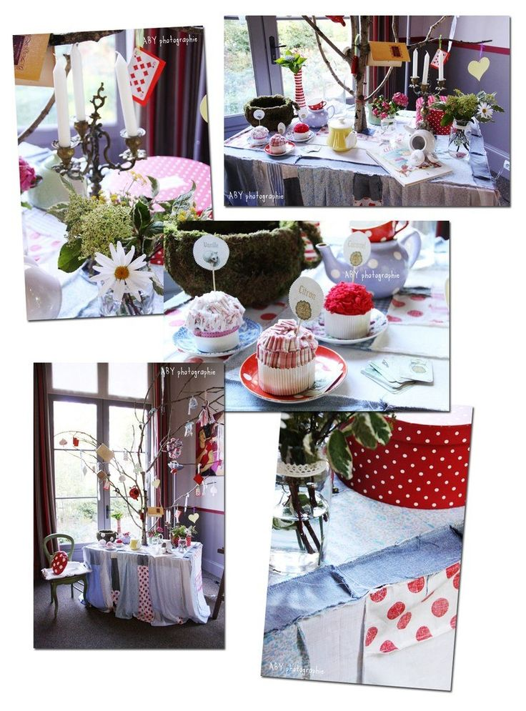 86 Best Images About Private Party Ideas On Pinterest