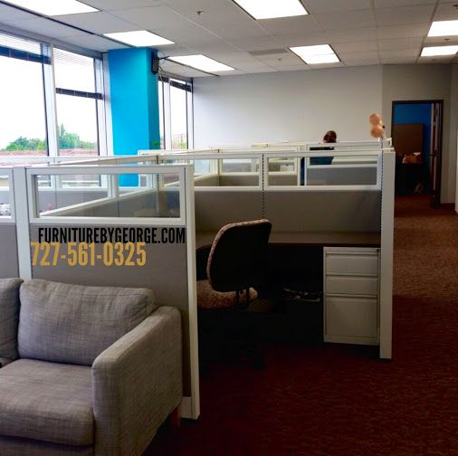 16 best images about cubicle layouts on pinterest posts