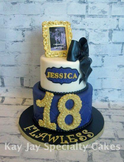 15 best Celebrity Birthday Cakes images on Pinterest Birthday