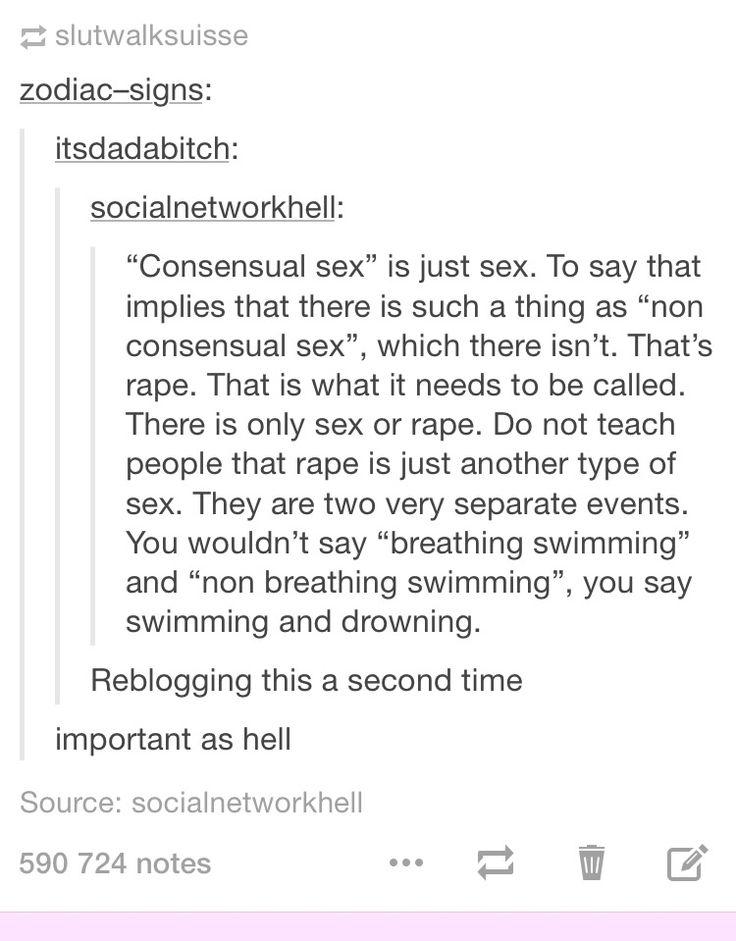 Feminism  Fight back make noises  littlethingsifuckinglove.tumblr.com