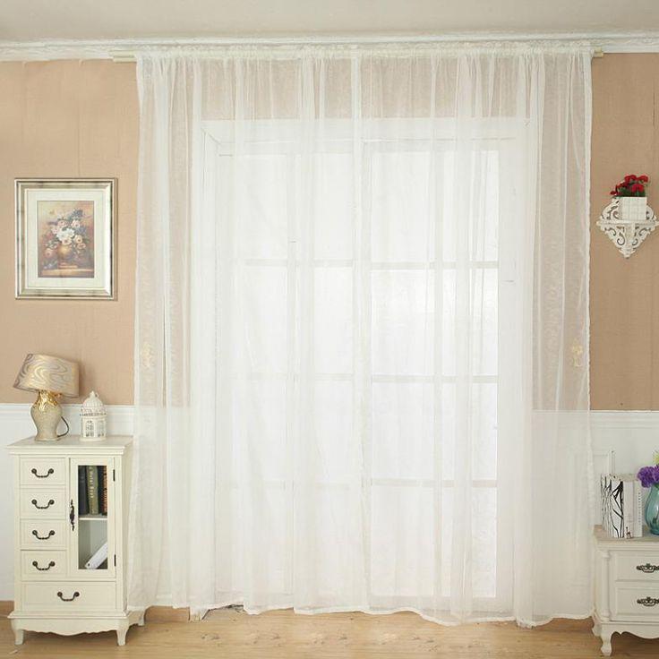 les 25 meilleures id es de la cat gorie cantonni res pour rideaux de douche sur pinterest. Black Bedroom Furniture Sets. Home Design Ideas