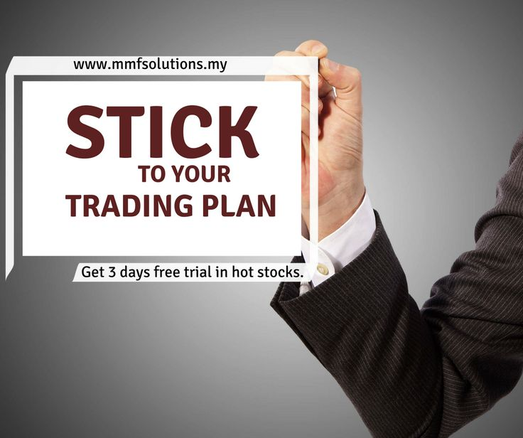 Get 3 days free trial here in stock signals , share market recommendations & stock recommendations. Register here : http://www.mmfsolutions.my