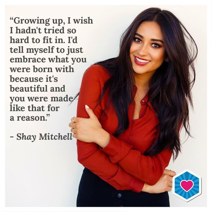 Shay Mitchell is already an inspiring role model to youth, but now she's joined with Me to We to promote positive change in the world with the #WEAreStrongerTogether campaign by helping raise funds and awareness for water, healthcare, school supplies and healthy meals in communities in Kenya, India, Ecuador, Haiti, Sierra Leone, Tanzania, Nicaragua and rural China.   A fantastic effort from Shay and MeToWe! #LoveIsHelping #LoveIsMeToWe #LoveIsShayMitchell #ShayMitchell #MeToWe