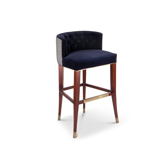 Discover Bourbon Bar Chair and BRABBU Rare Editions at # ...