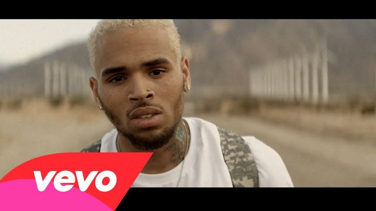 Music video by Chris Brown performing Don't Judge Me. (C) 2012 RCA Records, a division of Sony Music Entertainment