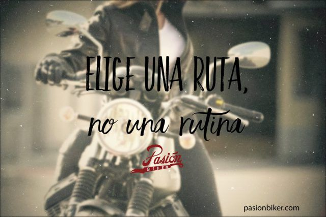 Frases Bikers, Frases Retro, Biker Quotes, Biker Girl, Harley Davidson, Joker, Inspirational Quotes, Memes, Bike Stuff